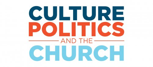 Culture Politics and the Church