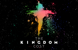 The Kingdom Cost