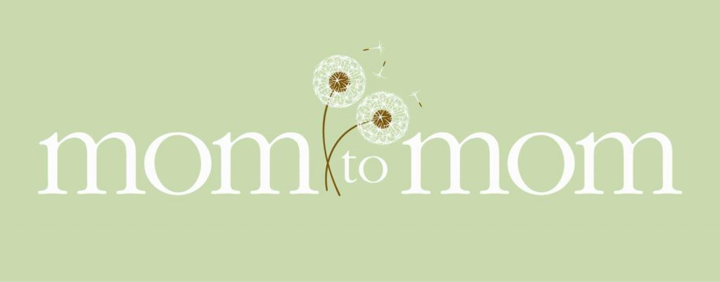 mom2mom_color