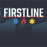 Firstline – Healing From Trauma